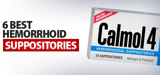 What is Best For Hemorrhoids