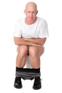 Pictures of Hemorrhoids in Men